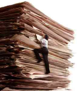 paperstack4