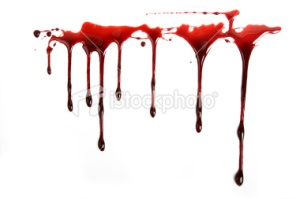 ist2_7018281-blood-dripping
