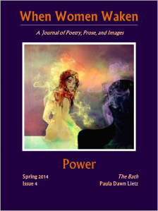 Power-Book-Cover1-768x1024