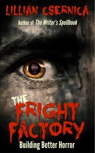 frightfactory