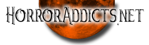 horroraddictslogo2014