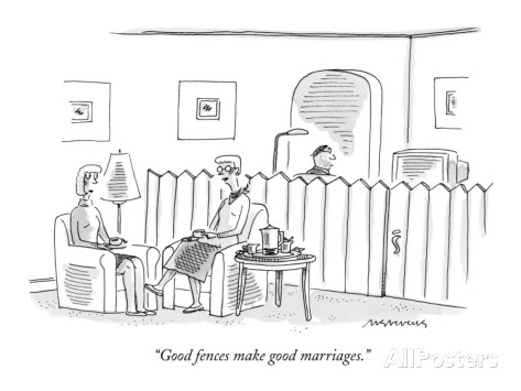 mick-stevens-good-fences-make-good-marriages-new-yorker-cartoon