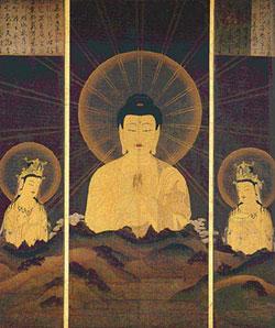 buddhas01