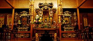temple_original_01_300