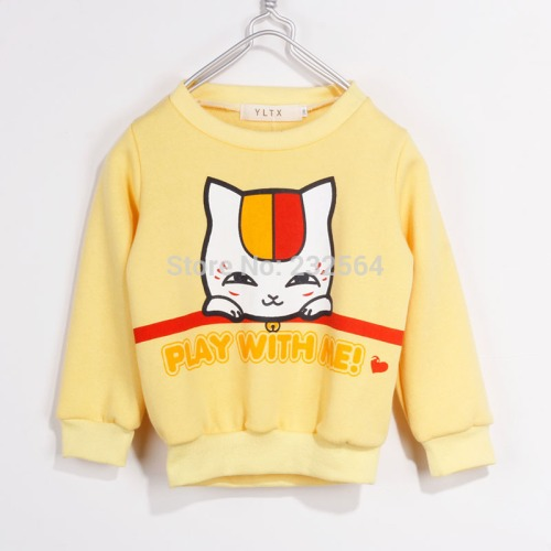 age-2-6-kids-2015-spring-and-autumn-children-cashmere-sweater-boys-girls-cartoon-long-sleeve