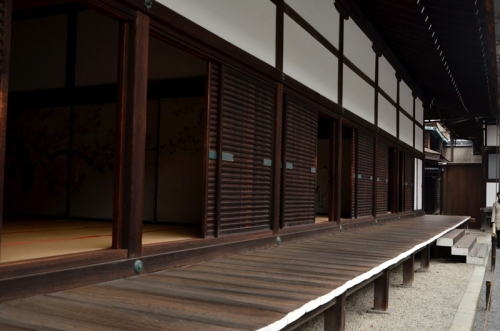 kyoto-palace-guests-rooms