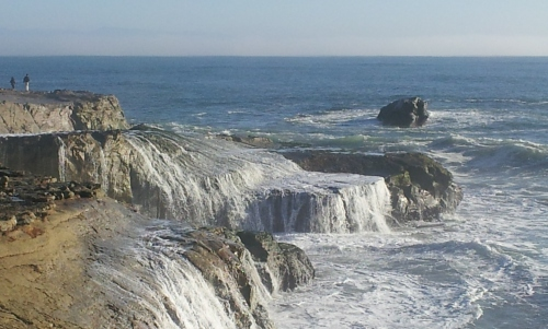 BeachWaterfall2.jpg