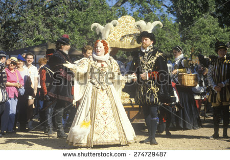 stock-photo-actress-dressed-as-virgin-queen-elizabeth-at-the-renaissance-faire-agoura-california-274729487