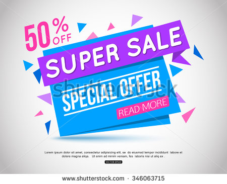 stock-vector-super-sale-paper-banner-sale-background-big-sale-sale-tag-sale-poster-sale-vector-super-346063715