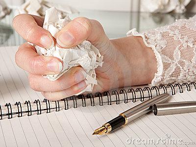 writer-s-frustration-10515665