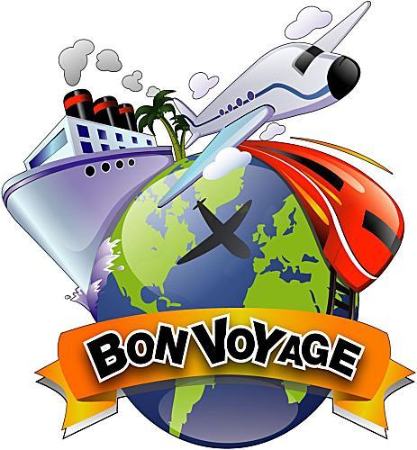 bon-voyage-transportation-lakewood-ca
