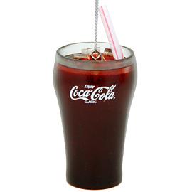 coke-coke-31739294-270-270