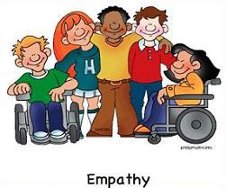 empathy-12
