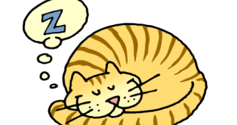 free-clip-art-sleeping-cat-340x180