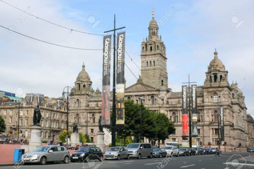 12385942-city-hall-glasgow-stock-photo-glasgow