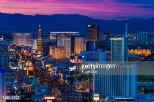 148048403-las-vegas-skyline-and-the-strip-at-dusk-gettyimages