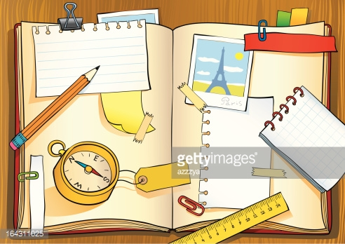 164311025-travel-book-gettyimages