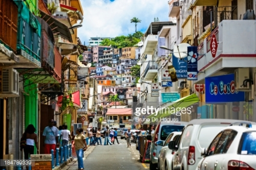 184789339-fort-de-france-martinique-gettyimages