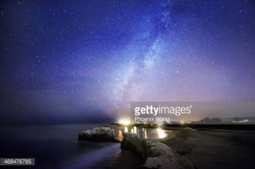 468476785-milky-way-in-santa-cruz-gettyimages