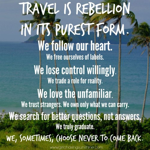 best-travel-picture-quote-triprebel-manifesto