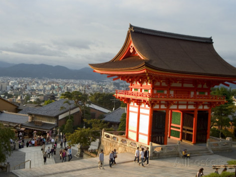 christian-kober-kiyomizu-dera-temple-unesco-world-heritage-site-kyoto-city-honshu-japan