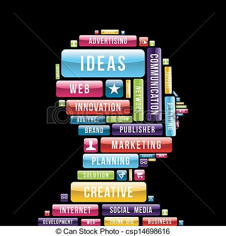 creative-ideas-clipart-1