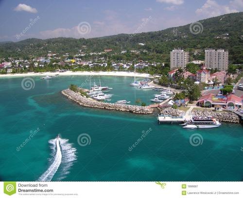 jet-ski-fun-ocho-rios-jamaica-2-1896687