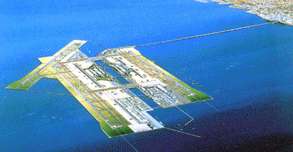 kansai-international-airport-o6