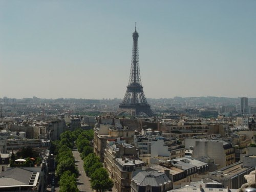 paris-freeimages-benjamin-thorn
