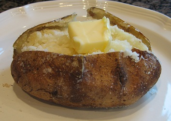 potatoesbaked1