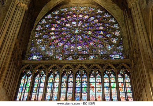 rose-window-stained-glass-window-notre-dame-de-paris-cathedral-ille-ec1x8r