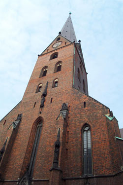 st-petri-church-hamburg