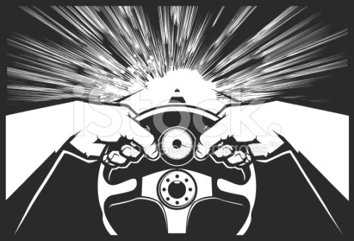 stock-illustration-5456613-driving-vector