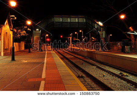 stock-photo-empty-train-station-at-night-railways-150863750