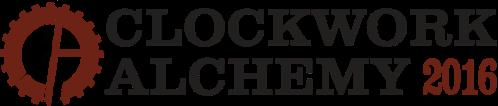 ca_logo_2016