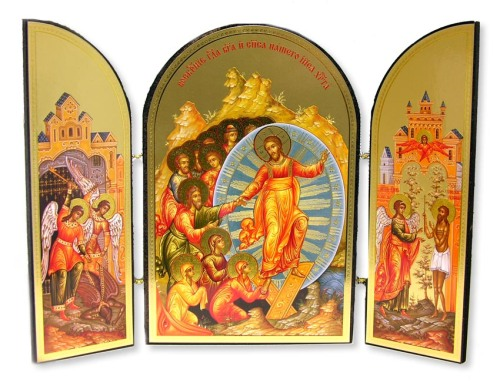 resurrection-of-christ-pascha-orthodox-icon-3