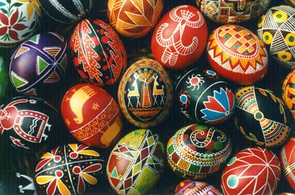 russian-easter-food-4