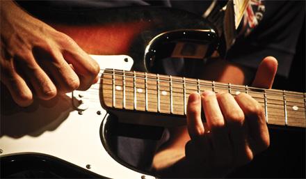 strum_chitarra