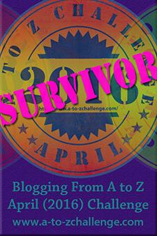 survivor-atoz20201620v220-20sm_zpsx3dtq1n6