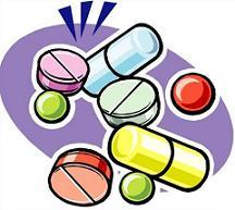 medications-02