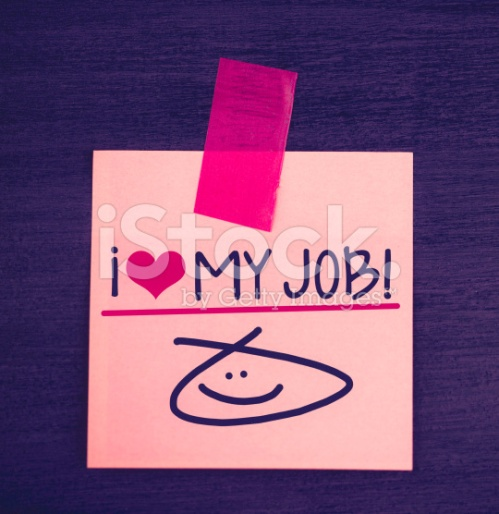 stock-photo-64229705-positive-work-place-message-i-love-my-job-happiness