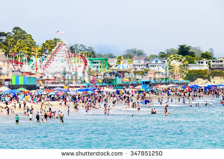 stock-photo-santa-cruz-california-usa-july-large-crowds-of-people-flock-to-the-santa-cruz-beach-347851250