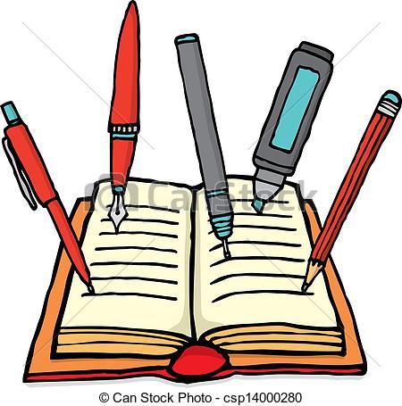 book-editor-clipart-1