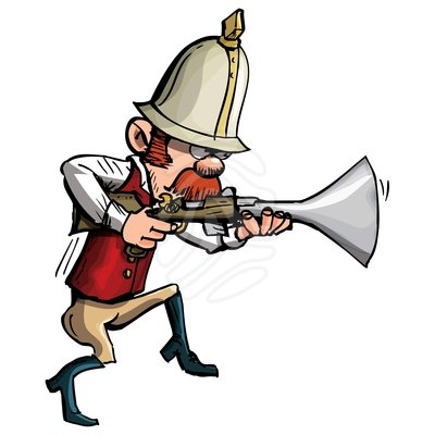 hunting-cartoon-clipart-1