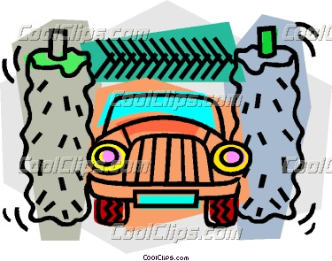wash-clipart-car_wash_coolclips_vc014320