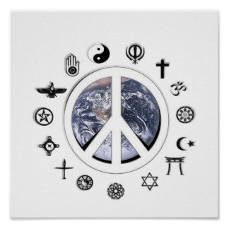 world_peace_poster-r98f105a8699046af8188e0f4978ab26a_wvk_8byvr_324