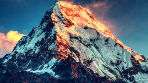 mt-everest-sunset-1200x675