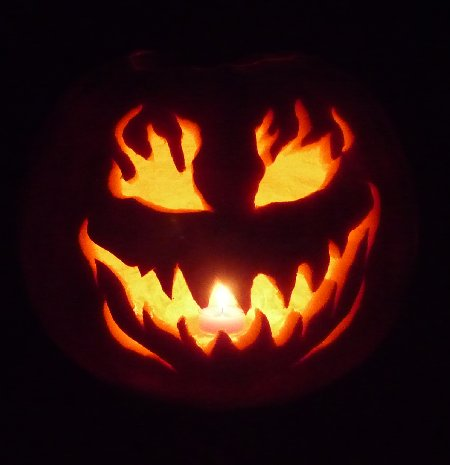 carved-pumpkin1