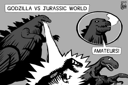 jurassic_world_vs_godzilla_2504065