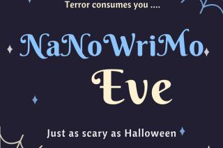 nanowrimo-eve-1-320x213